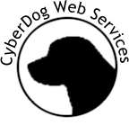 CyberDog Web Services - By Bill Burns - Stow, MA